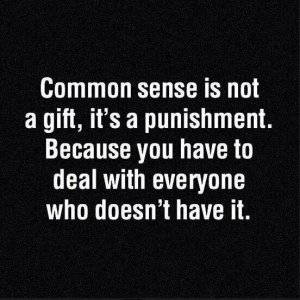 text_common_sense