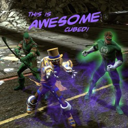 dcuo21_small