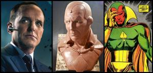 coulsonvisionbust