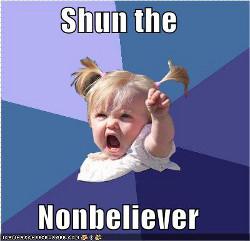 shun-nonbeliever-2