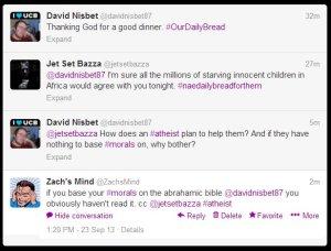 tweets_basemorals