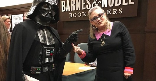 carrie-fisher-crise-cardiaque
